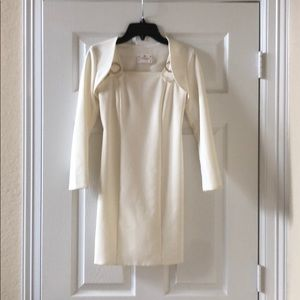 Other - Gorgeous Girls Formal Ivory Dress Suit